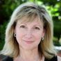 Christine Hertzog