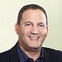 Geoffrey M. Kasselman, SIOR, LEED AP
