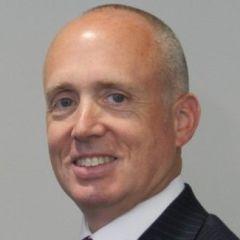 headshot for Ian Turnbull