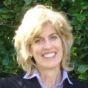 Julie Sokol