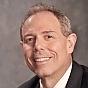 Larry Schachter
