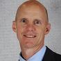 Rick Gehringer