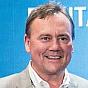 Ken Smyers