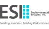 Environmental Systems, Inc. (ESI)