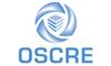 OSCRE