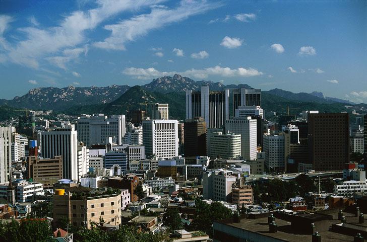 [Resim: Seoul.jpg]